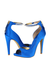 Nine West - JusSkippy