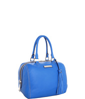 Calvin Klein - Palermo Leather Satchel