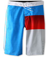 O'Neill Kids - Jordy Freak Boardshort (Big Kids)
