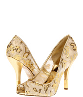 Nine West - Kash