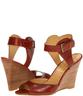 Nine West - MissCharm