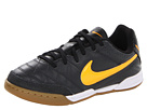 Nike Kids Jr Tiempo Natural IV LTR IC