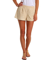 BB Dakota - Gigi Lace Short