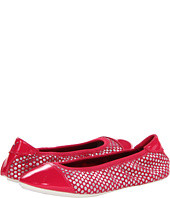 Puma^ Cell Womens Athletic Shoes $80 original $69.99 sale 12% off