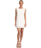 Tibi - Easy Dress