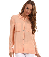 Tibi - Relaxed Blouse
