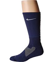 Nike - Hyperelite Basketball Crew