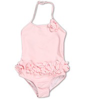 Kate Mack - Blooming Roses Swimsuit (Toddler)