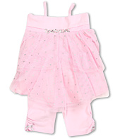 Kate Mack - Tunic and Capri Set (Infant)