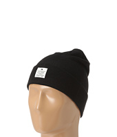 Emerica  Standard Issue Beanie   image