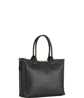 BCBGMAXAZRIA - Carly Zipper Tote