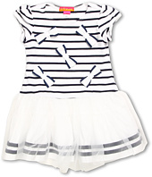 Kate Mack - S/S Dress (Infant)