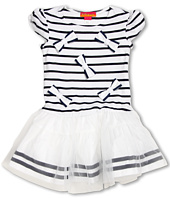 Kate Mack - S/S Dress (Toddler)