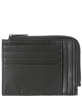 Armani Jeans - Document Holder
