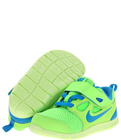 Nike Kids - Free Run 5.0 (TDV) (Infant/Toddler)