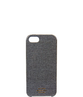 Jack Spade - Book Cloth Hard Case
