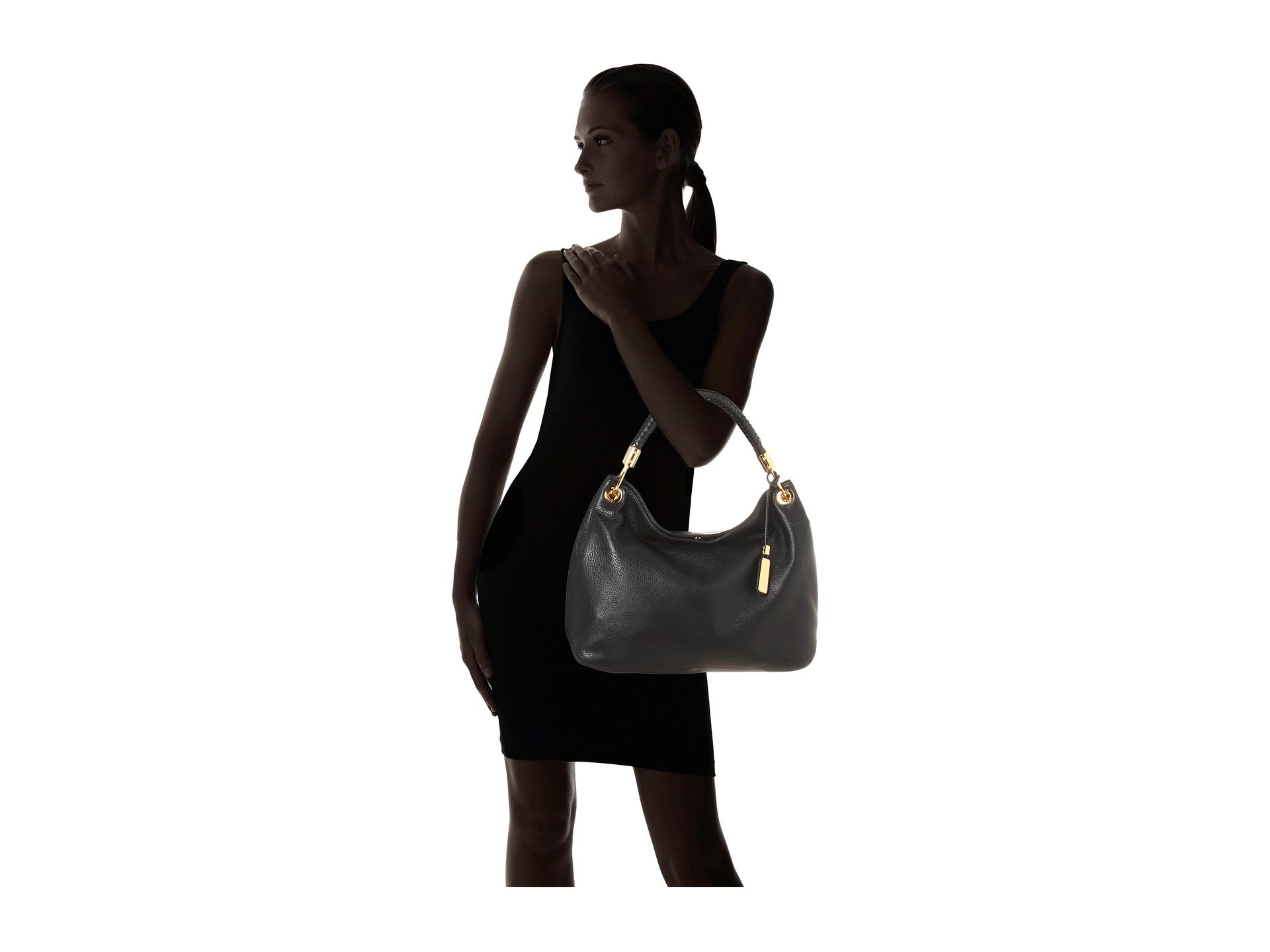 Promo Code For Michael Kors Skorpios Shoulder - Michael Kors Skorpios Large Shoulder Bag