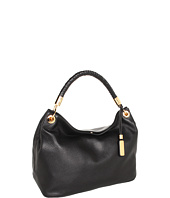 Michael Kors - Skorpios Large Shoulder Bag