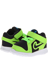Nike Kids - Flex Experience (Infant/Toddler)