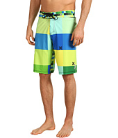 Hurley - Kings Road Phantom Boardshort
