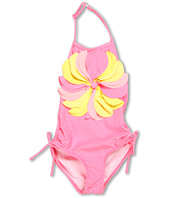 Kate Mack - Pinwheel Petals Swimsuit (Toddler)