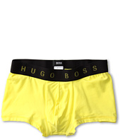 BOSS Hugo Boss - Innovation 1 Boxer BM Microfiber Trunk