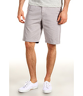 Ted Baker - Fattom Coloured Chino Short NS