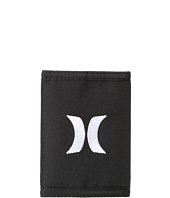 Hurley - One & Only Trifold Wallet