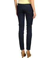 Levi's® Made & Crafted - Empire Skinny Jeans in River