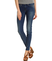 Levi's® Made & Crafted - Empire Skinny Jeans in Stairway To Love