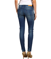 Levi's® Made & Crafted - Pins Skinny Jeans in Miracles