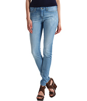 Levi's® Made & Crafted - Pins Skinny Jeans in Reflections