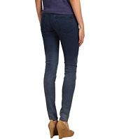 Levi's® Made & Crafted - Pins Skinny Jeans in Big Bang