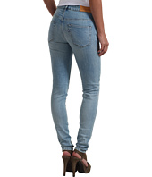 Levi's® Made & Crafted - Empire Skinny Jeans in Waterfalls