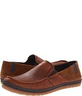 Teva - Clifton Creek Leather