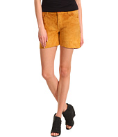 Levi's® Made & Crafted - Suede Shorts