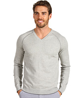 Ted Baker - Blacbri V-Neck Sweater