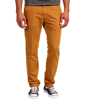 Levi's® Made & Crafted - Spoke Chino in Cathay Spice