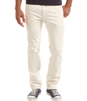 Levi's® Made & Crafted - Tack Slim Jean in White Selvedge