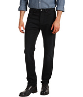 Levi's® Made & Crafted - Tack Slim Jean in Black Lagoon