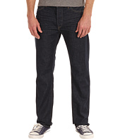 Levi's® Made & Crafted - Ruler Straight Leg Jean in Crane