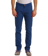 Levi's® Made & Crafted - Spoke Chino in Ensign Blue