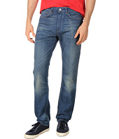 Levi's® Made & Crafted - Tack Slim Jean in Blades Of Glory