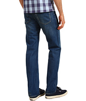 Levi's® Made & Crafted - Ruler Straight Leg Jean in Wave