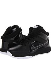 Nike Kids - Team Hustle D 6 (Little Kid)