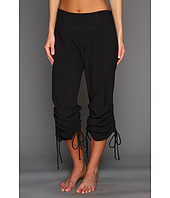Ryka - Motion Boot Cut Pant