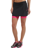 Ryka - Pursuit Running Skirt