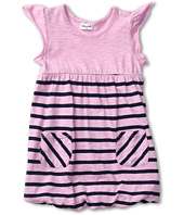 Splendid Littles - Miami Stripe Dress (Infant)