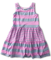 Splendid Littles - Marsielle Stripe Dress (Toddler)