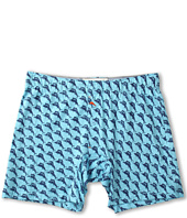 Tommy Bahama - Marlin Madness Knit Boxers